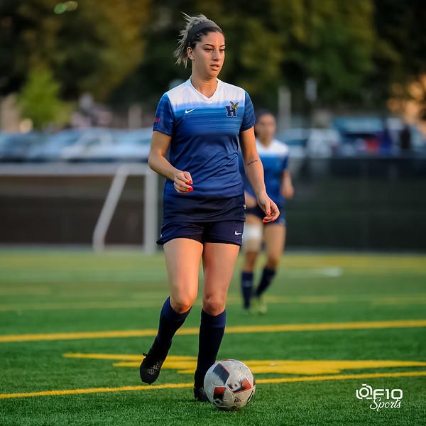 08.28.2018 - 191357-0500 - 2789 - Humber Women's Pre Season Game 2.jpg
