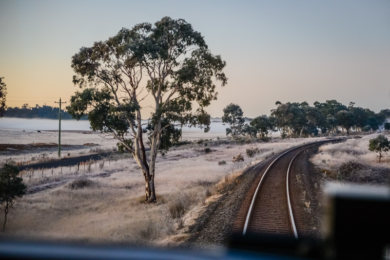 Coal Train_LR-7757-4.jpg