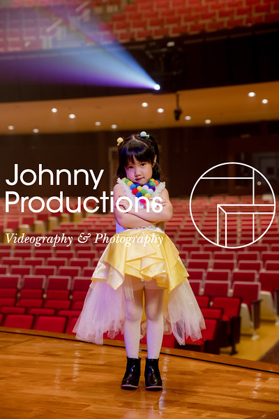 0003_day 2_yellow shield portraits_johnnyproductions.jpg