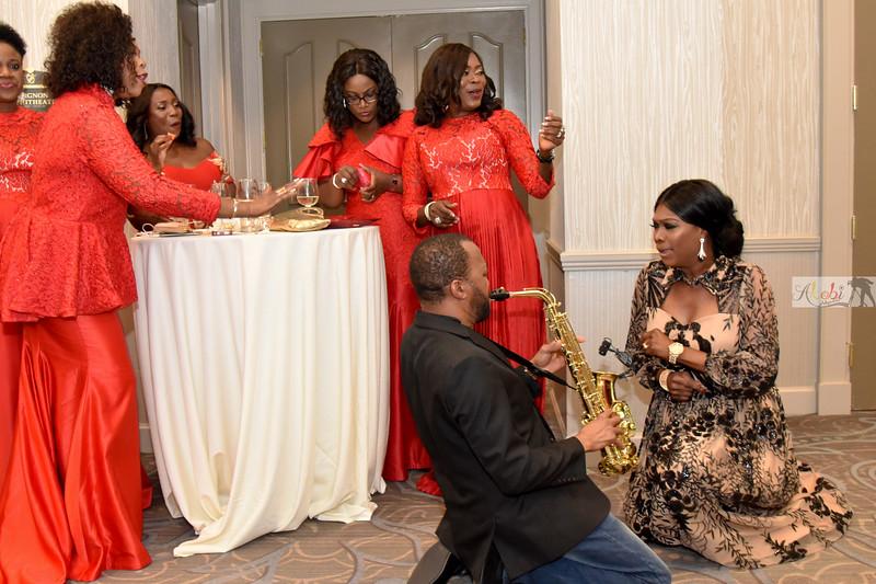 Olawumi's 50th birthday 617.jpg
