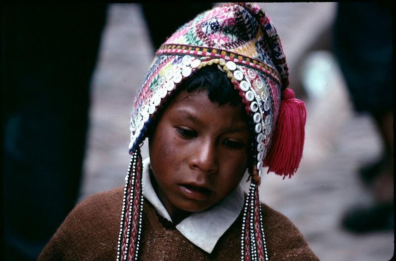 Peru1_110.jpg