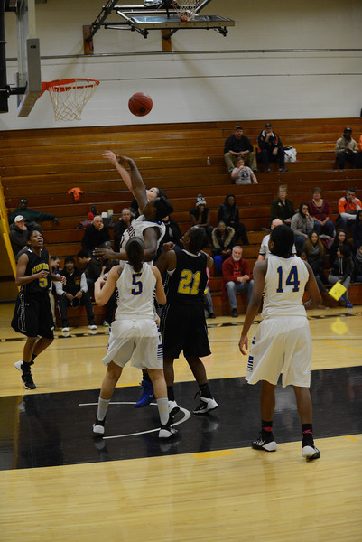 20131208_MCC Basketball_0397.JPG