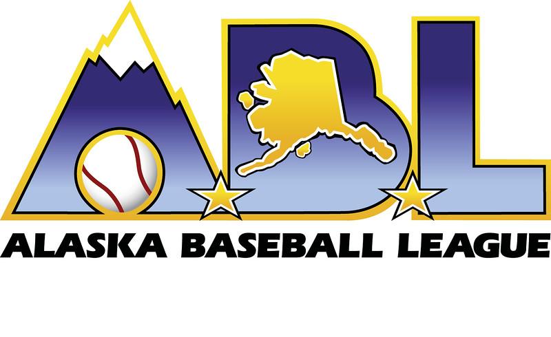 ABL logo (1).jpg