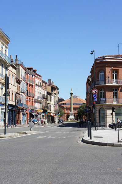 2011-08-641-Испания-Франция-Тулуза.JPG