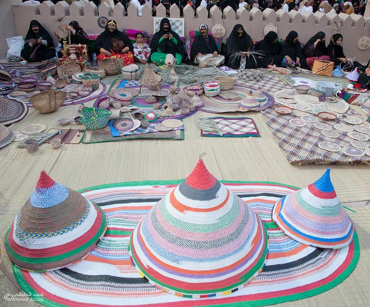 Traditional Handicrafts (137)- Oman.jpg