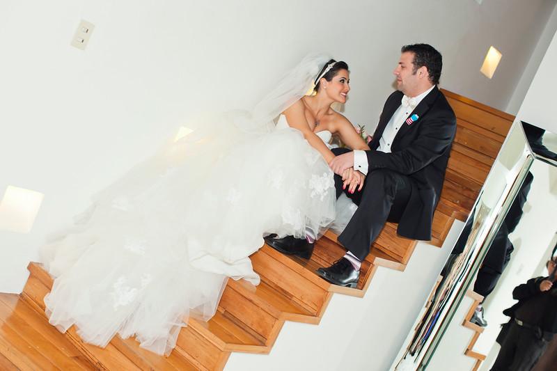 boda sábado-0409.jpg