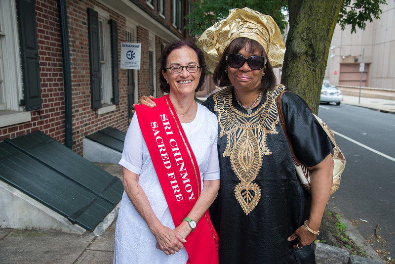 20150704_Philly July4th Parade_008.jpg