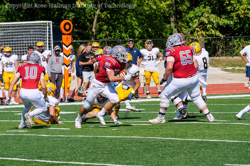 RHIT_Homecoming_2019_Football_and_Tent_City-9380.jpg