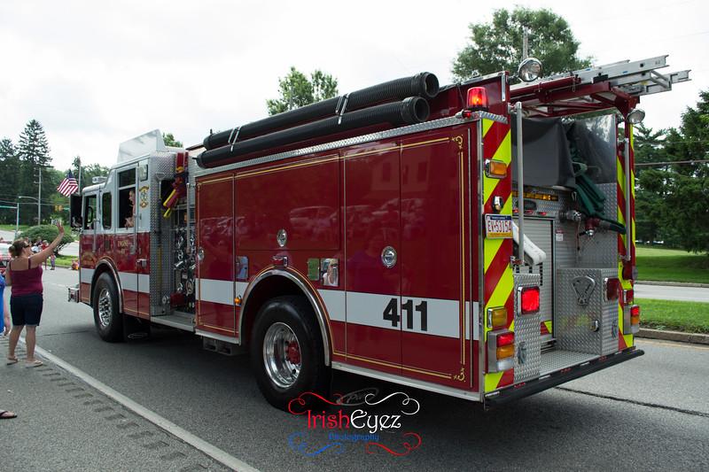 Newtown Square Fire Company (75).jpg
