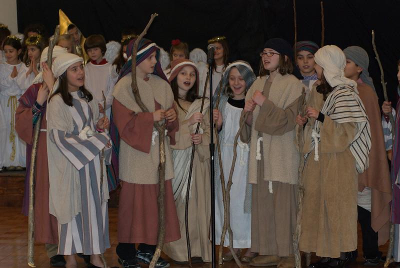 2013-12-22-Christmas-Pageant_400.jpg