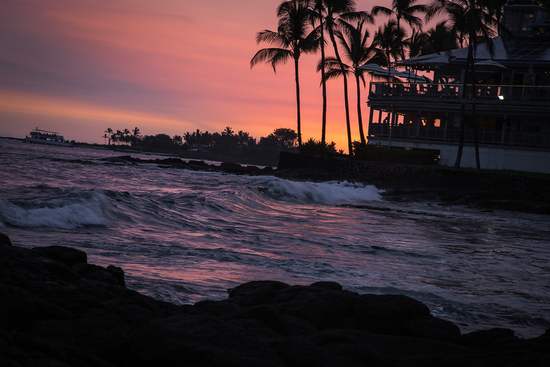Big Island Sunset 2016-0175.jpg