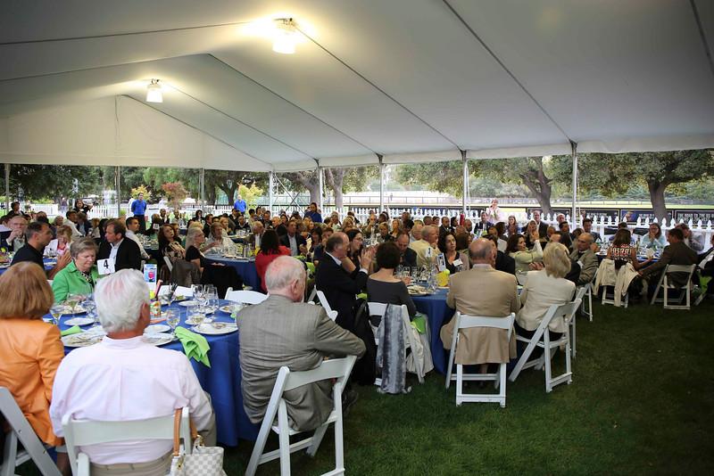 20130721_YTA-Fundraising-BOTW-Stanford-310.JPG