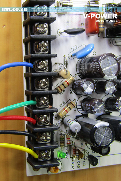 plug-aside.jpg