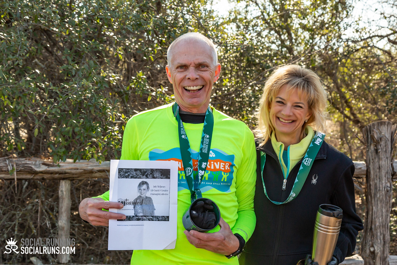 SR Trail Run Jan26 2019_CL_5394-Web.jpg