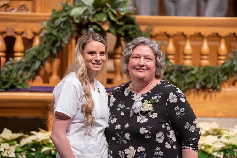 20191217 Forsyth Tech Nursing Pinning Ceremony 400Ed.jpg