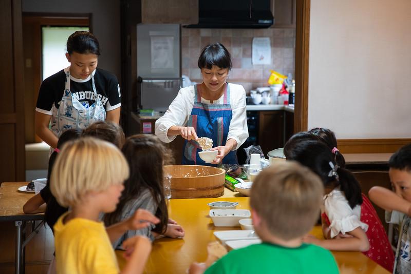 Gr1 Japanese Cooking-ES-ELP_1563-2018-19.jpg