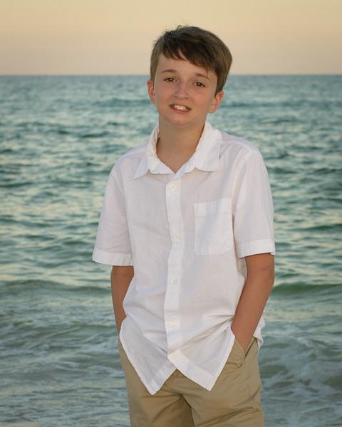 Destin Beach Photography SAN_2856-2.jpg