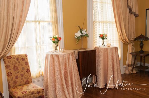 Vintage Wedding venue, Historic Galveston Island Wedding Venue, The Lasker Inn. Galveston Wedding venue, wedding photography, bridal gown, Nathan Simmons