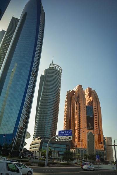 Abu Dhabi-39.jpg