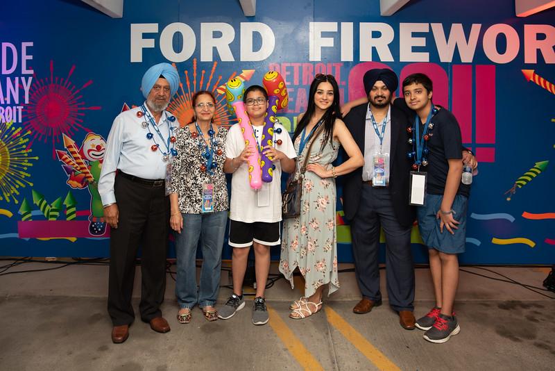 2019 Ford Fireworks -72.jpg