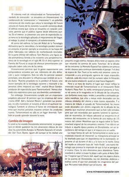 el_futuro_segun_walt_disney_enero_1999-05g.jpg
