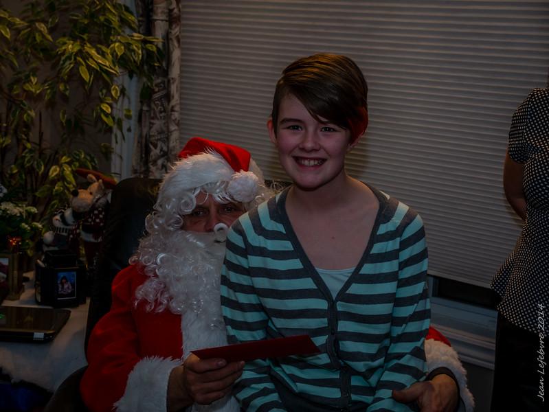 Christmas_Timmins_(790_of_1153)_141224