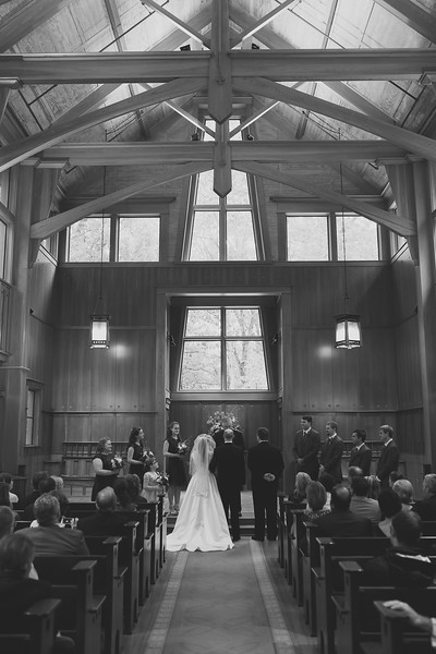 unmutable-wedding-j&w-athensga-0419-2.jpg