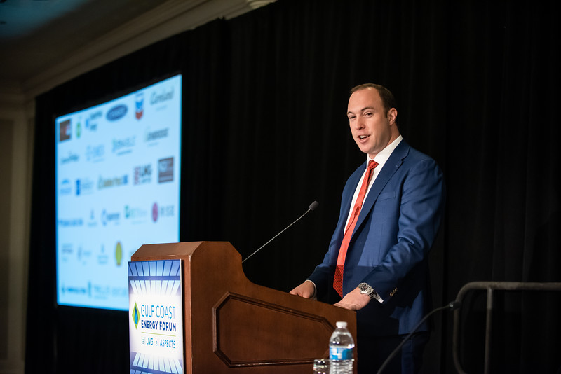 2019 Gulf Coast Energy Forum - mark campbell productions-32.jpg