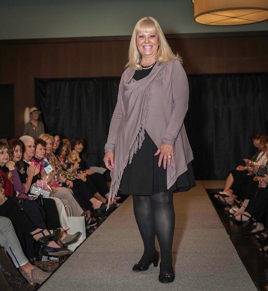 Trilogy Fashion Show - Runway Photos DB-30.jpg
