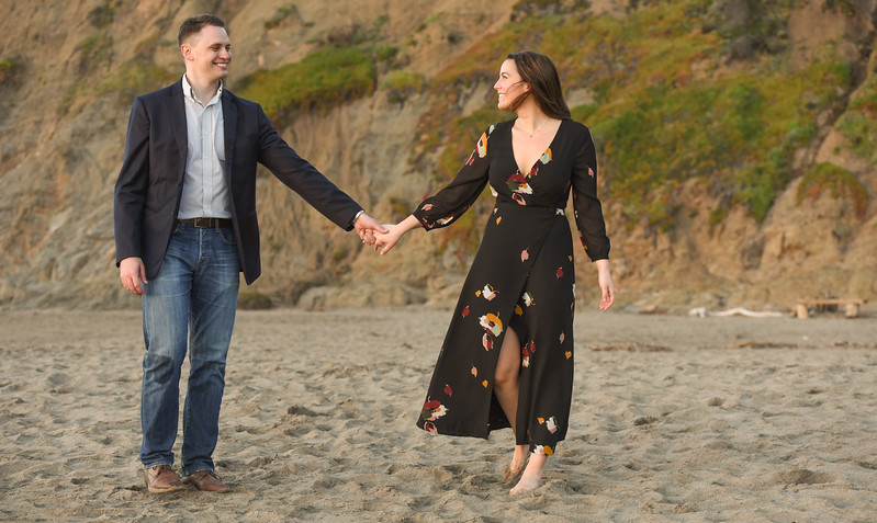 Chris and Rachelle Getting it Hitched on the Beach March 31 2017 Steven Gregory PhotographyChris and Rachelle-9546.jpg