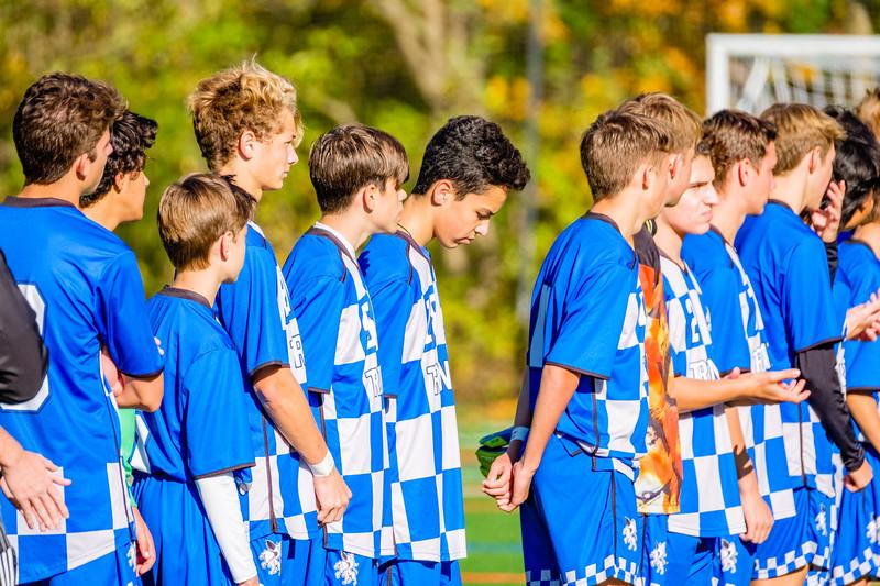 TCS Varsity Soccer 2019-3704.jpg