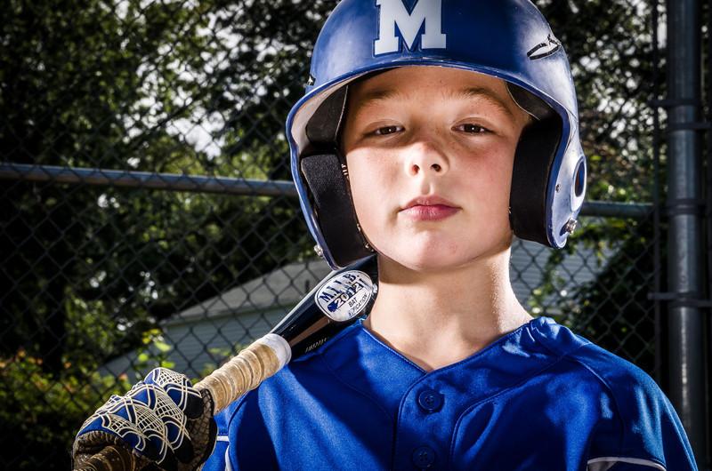 AJ Baseball(12 of 40).jpg