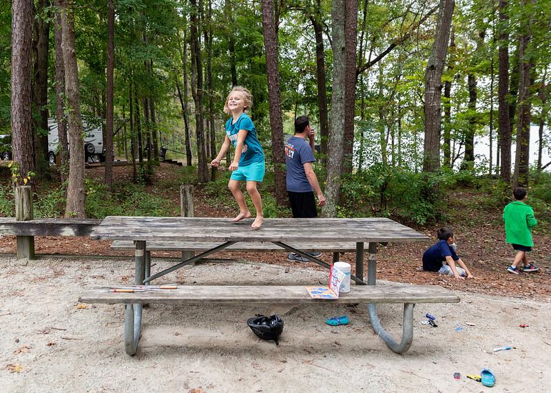 family camping - 115.jpg