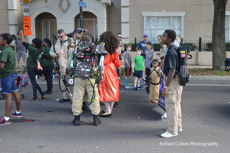Florida Citrus Parade 2016_0194.jpg