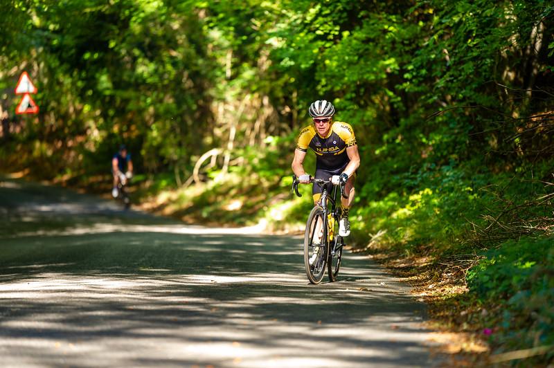 Barnes Roffe-Njinga cyclingD3S_3408.jpg