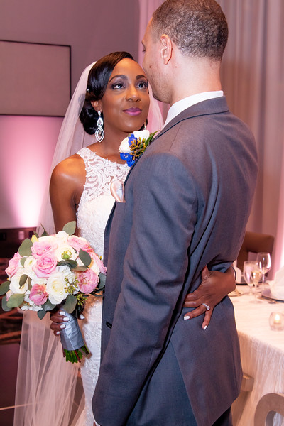 Mark-and-Venicia-03-Bride-Groom-DC-Wedding-Photograher-Leanila-Photos-2018.04.14-For-Print-008.jpg