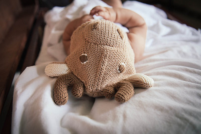 Babies + Families