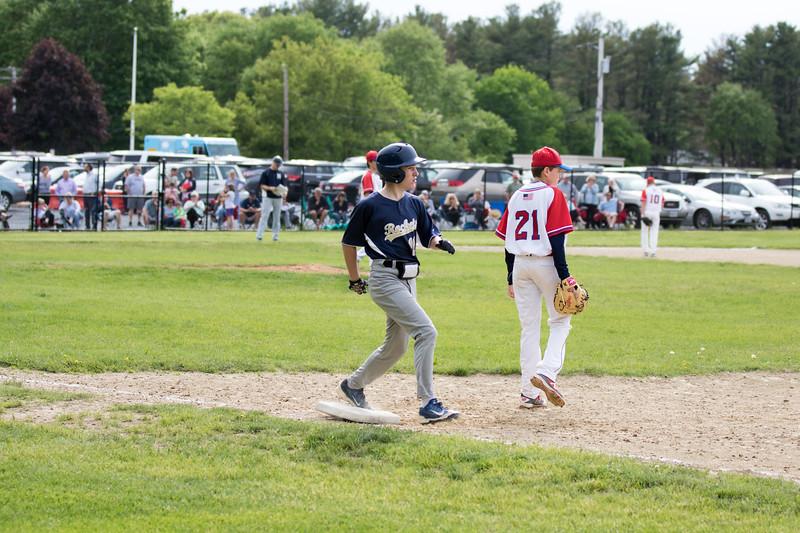 freshmanbaseball-170523-023.JPG