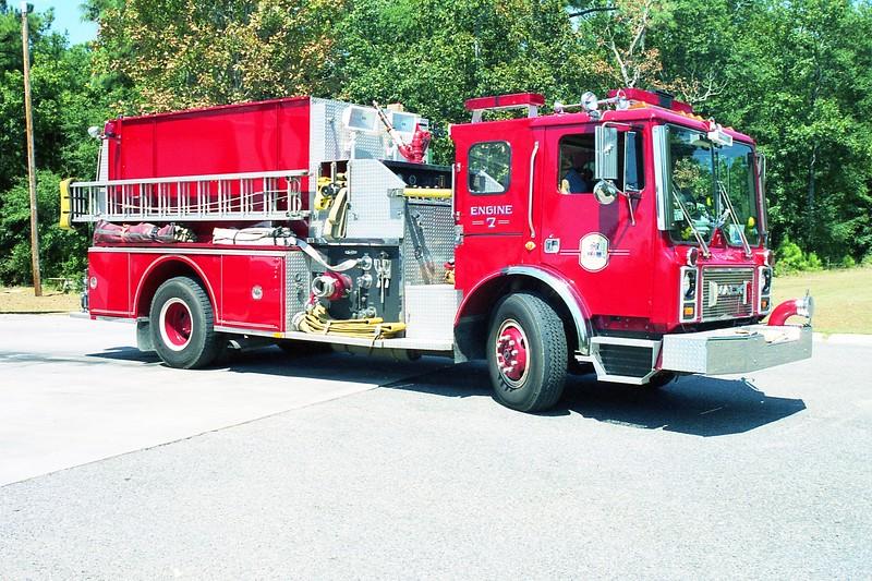 Midway SC - Engine 7 - 1988 Mack MC-Quality 1500-1000.jpg