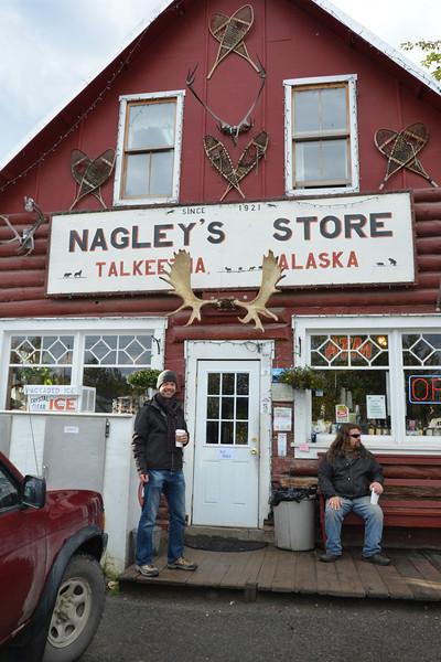 Alaska Fall 2013 - 127.jpg