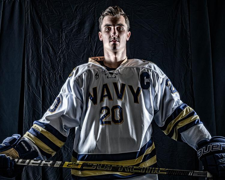 2019-10-21-NAVY-Hockey-20.jpg