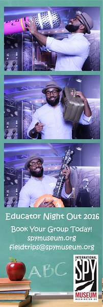 Guest House Events Photo Booth Strips - Educator Night Out SpyMuseum (34).jpg