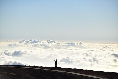 07 Jun - Haleakala