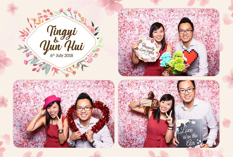 Vivid-with-Love-Wedding-of-Tingyi-&-YunHui-30.jpg