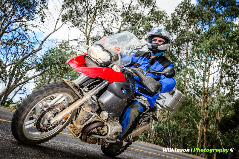 Touratech Travel Event - 2014 (166 of 283).jpg