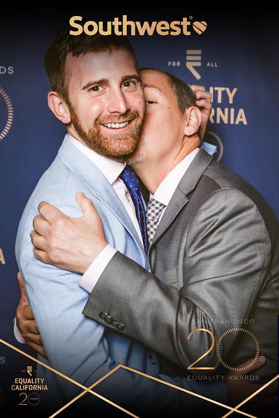 EQCA San Francsico Awards 2019-3098.jpg