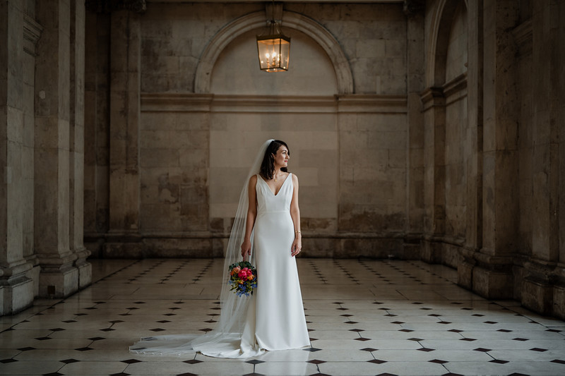 Elaine Barker, Wedding Photography Dublin, Irish wedding photographer, City hall wedding