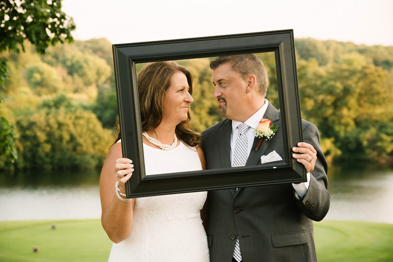 Mark & Jan Married _ (203).jpg