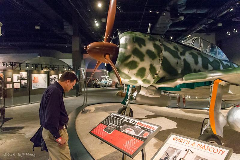 Museum of Flight -0192.jpg