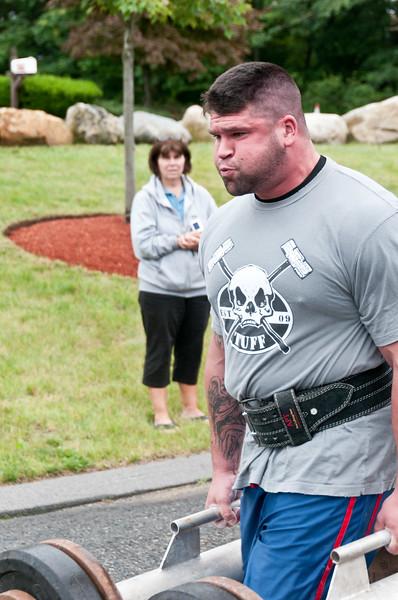Fitness Revolution Strongman Challenge 2011_ERF3504.jpg